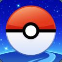 玩Pokemon GO必备