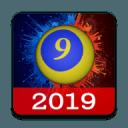 台球 2016 - 桌球 撞球 8球 9球 斯诺克