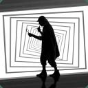 推理大师下载_推理大师安卓版下载_推理大师 2.5.0手机版免费下载