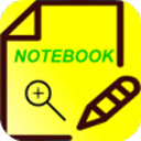 笔记本,记事本,备忘录,日记簿 - 免费行动笔记本