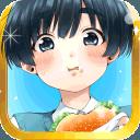 少年与面包下载_少年与面包安卓版下载_少年与面包 1.0.0手机版免费下载
