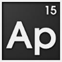 ap15启动器