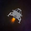 月球救援任務 高級版