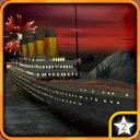泰坦尼克号2 高级版下载_泰坦尼克号2 高级版安卓版下载_泰坦尼克号2 高级版 1手机版免费下载