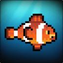 飞鱼下载_飞鱼安卓版下载_飞鱼 1.0.0.0手机版免费下载