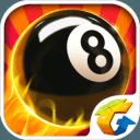 腾讯桌球下载_腾讯桌球安卓版下载_腾讯桌球 3.11.0手机版免费下载