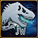 侏罗纪世界:游戏