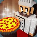 比萨大师: 烹饪和建造世界的模拟器
