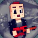 Rock Star Hero: 音乐传奇