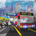 山公路巴士驾驶辛2019年