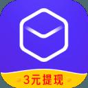 魔方部落下载_魔方部落安卓版下载_魔方部落 2.4.5.0手机版免费下载