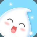 小呼吸下载_小呼吸安卓版下载_小呼吸 3.3.2手机版免费下载