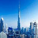 城市设计:建造游戏下载_城市设计:建造游戏安卓版下载_城市设计:建造游戏 1.61手机版免费下载
