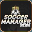 夢幻足球世界:足球經理19