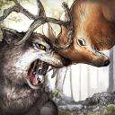 动物视角游戏集