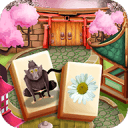 Mahjong Orient Adventure