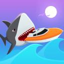 冲破鲨海下载_冲破鲨海安卓版下载_冲破鲨海 1.2.2手机版免费下载