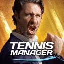 網球經理2019