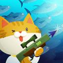 渔猫下载_渔猫安卓版下载_渔猫 3.1.1手机版免费下载