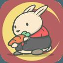月兔冒险下载_月兔冒险安卓版下载_月兔冒险 1.5.1手机版免费下载