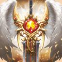 奇迹之剑下载_奇迹之剑安卓版下载_奇迹之剑 1.2.4.1手机版免费下载