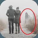鬼魂 相机 图片修改