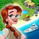 迷失之岛:消消乐冒险