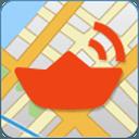 船讯网地图版