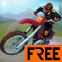 经典老式摩托车免费版