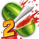 水果忍者大战