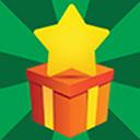 Free Gift Card Reward-AppNana