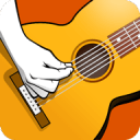 Real Guitar for Free-Rhythm Game & Chords & Tiles