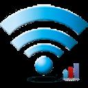 Wifi信号检测