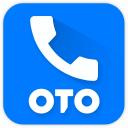 免费国际电话