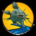 3D大河钓鱼 完整版