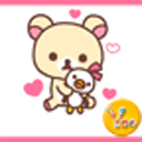 YOO主题-Rilakkuma轻松熊