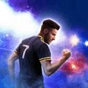 足球明星2017顶级联赛:Soccer