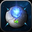 GO主题—太空堡垒
