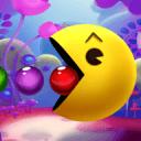 吃豆人:泡泡射击