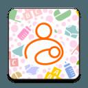宝宝生活记录