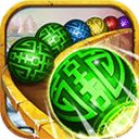 Marble Legend - Puzzle Game