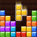 方塊合合樂: 益智消除游戲合集