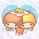 双子星梦之旅~琪琪和拉拉的大冒险 キキ&ララ?#36829;去ゥぅ螗毳靴亥? title=