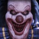恐怖小丑潘尼懷斯