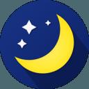 睡眠之声:Sleep