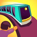火車出租車