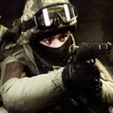 Critical Strike CS 2 GO Online Counter FPS Game