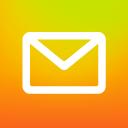 电子邮箱(E-mail)