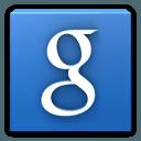 最全谷歌应用合集,没有之一