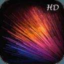 HD Xiaomi MIUI Wallpaper